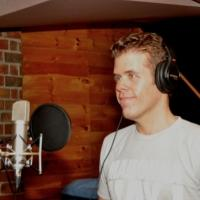 Perez Hilton Records Song for 2014 BROADWAY'S CAROLS FOR A CURE
