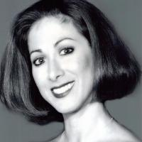 Karen Scalzitti-Kennedy to Teach Allen Civic Ballet's Summer Intensive
