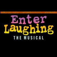 'ENTER LAUGHING', DanceBrazil, POTTED POTTER and More Set for Wallis Annenberg Center's 2014-15 Season