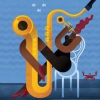 Monterey Jazz Festival 2013 Next Generation Jazz Orchestra Kicks Off Tour in NYC