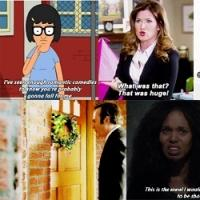BWW's Top Ten TV gifs of the Week; Kanye, John Oliver, THE WALKING DEAD and More!
