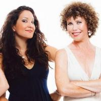 Livingston Taylor, Tom Chapin and the Jammin' Divas Coming to Ridgefield Playhouse, 5/1