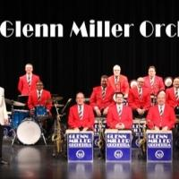 Glenn Miller Orchestra and Foreigner to Play the King Center This Winter