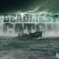 DEADLIEST CATCH Captains Celebrate 10th Dangerous Season