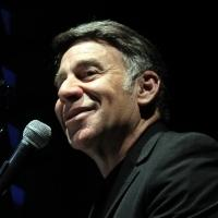 InDepth InterView: Stephen Schwartz On UPRISING OF LOVE Charity Event, WICKED Onstage & Onscreen, PIPPIN, THE HUNCHBACK OF NOTRE DAME, New Stage & Screen Projects & More