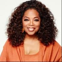 Move Over Chita! Oprah Winfrey Wants to Star in Tony Kushner's New Version of THE VISIT on Broadway