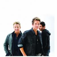 Citi to Present RASCAL FLATTS' Album Release Party