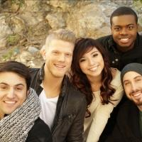 PENTATONIX to Perform, Judge UConn's A Cappella Sing-Off This Weekend