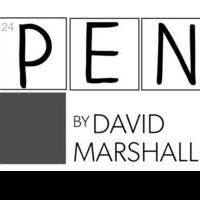 BWW Reviews: Washington Stage Guild Goes Contemporary With Symbolism-Filled PEN