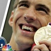 Michael Phelps Faces 'Gold Medal Showdown' on Season Finale of THE HANEY PROJECT Tonight