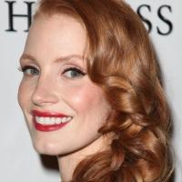 Jessica Chastain, Emily Blunt to Join Chris Hemsworth in THE HUNTSMAN