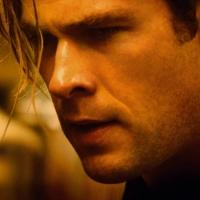 Michael Mann's BLACKHAT Set for DVD, Blu-ray & VOD Release in May