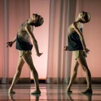Hubbard Street Dance Chicago Returns to Edlis Neeson Theater, Now thru 12/14