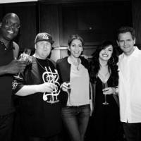 Atlantic Records Signs JANINE AND THE MIXTAPE
