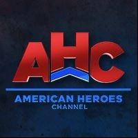 AMERICAN HEROES CHANNEL Announces 2015-16 Upfront Slate