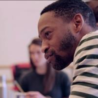 STAGE TUBE: Behind the Scenes with Acting Company & Guthrie's MACBETH and 'A CONNECTICUT YANKEE' on Tour