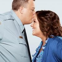 FX Picks Up Syndication Rights to MIKE & MOLLY