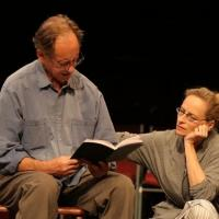Off-Broadway's SORRY Set for 'Theater Close-Up' on THIRTEEN Tonight