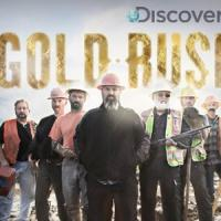 GOLD RUSH is #1 in Key Demo for 3 Consecutive Weeks