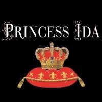 BWW Reviews: PRINCESS IDA (West Michigan Savoyards)