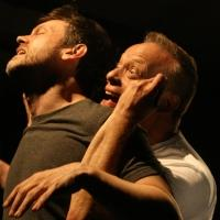BWW Reviews: Dendy Blends Myth and Autobiography