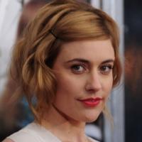 Greta Gerwig Replaces Maggie Gyllenhaal in MCC Theater's THE VILLAGE BIKE