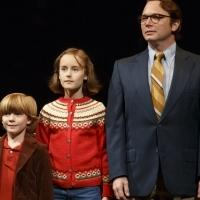 Broadway Company of FUN HOME Assembles for Updated Cast Album