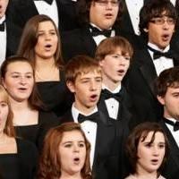Cleveland Orchestra Youth Honor Choir to Perform at Severance Hall, 4/13