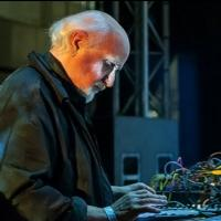 The Kitchen to Continue SYNTH NIGHTS with Morton Subotnick, 3/4