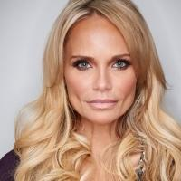 Kristin Chenoweth Will Launch US Tour from Park City, Utah This Summer!