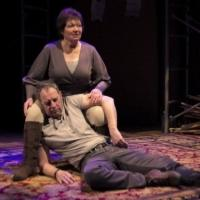 Tina Packer's WOMEN OF WILL to Close One Week Early, Today