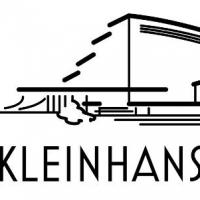 Kleinhans Music Hall Receives Major Grants for Revitalization Campaign