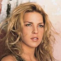 Diana Krall Announces Dates for Final Leg of 'Glad Rag Doll' Tour
