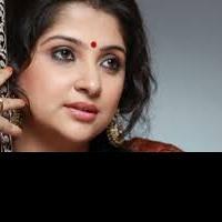 Kaushiki Chakrabarty to Play Met Museum, 11/14