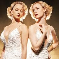 BWW Reviews: Emily Padgett and Erin Davie Sing with Heart and Humor at 54 Below