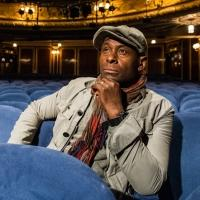 Shakespeare Uncovered Preview: OTHELLO with David Harewood