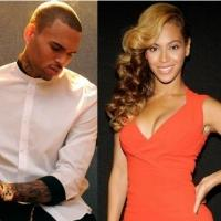 Chris Brown, Beyonce Lead 2014 SOUL TRAIN AWARDS Nominations; Full List Announced!