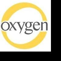 Oxygen Names Brie Miranda Bryant VP of Development & Production