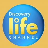 Discovery Life Channel Announces 2015-16 Upfront Programming Slate