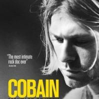 HBO to Debut Documentary KURT COBAIN: MONTAGE OF HECK, 5/4