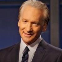 REAL TIME WITH BILL MAHER to Welcome Naomi Klein, Alexandra Pelosi & More, 9/26