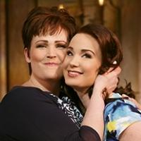 BWW Reviews:  IT SHOULDA BEEN YOU is Terrifically Funny