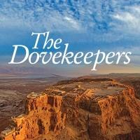 Sam Neil Cast in CBS's Limited Event Series THE DOVEKEEPERS