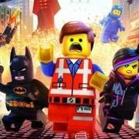 Rob Schrab to Direct THE LEGO MOVIE SEQUEL