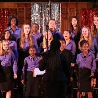 BWW Reviews: Oakland Youth Chorus Dazzles at their Broadway on Broadway Performance