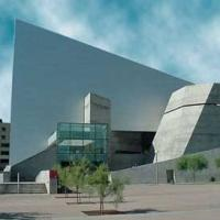 Phoenix Art Museum Presents THE WEST SELECT for Fourth Consecutive Year Today
