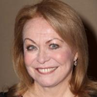 Jacki Weaver Joins Gena Rowlands and Cheyenne Jackson in 6 DANCE LESSONS IN 6 WEEKS Film