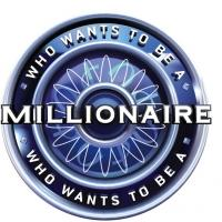 Brad Garrett & More Set for MILLIONAIRE Celebrity Week, Beg. Today