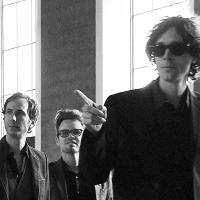 The 88 Release New Album FORTUNE TELLER