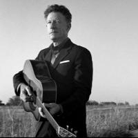 Lyle Lovett and John Hiatt Join The Music Hall's 2014-15 Season; Perform 4/29